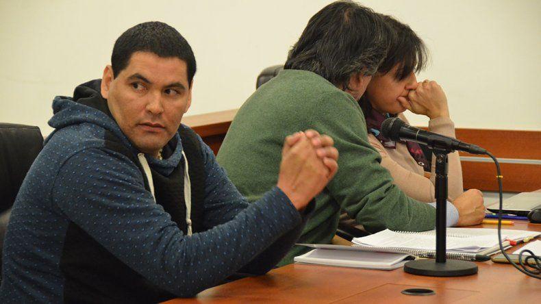 Quedó conformado el jurado popular que juzgará al femicida de Delia Aguado