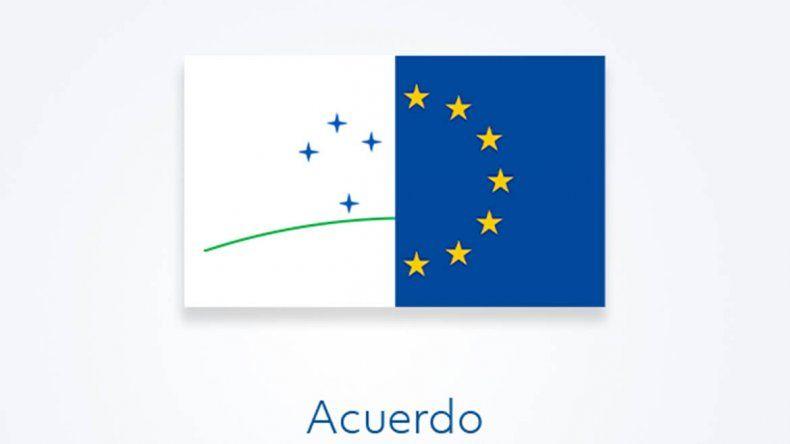El Mercosur y la Unión Europea firmaron un acuerdo histórico de libre comercio