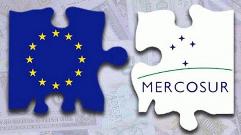 Francia no está lista para ratificar el acuerdo Mercosur - UE