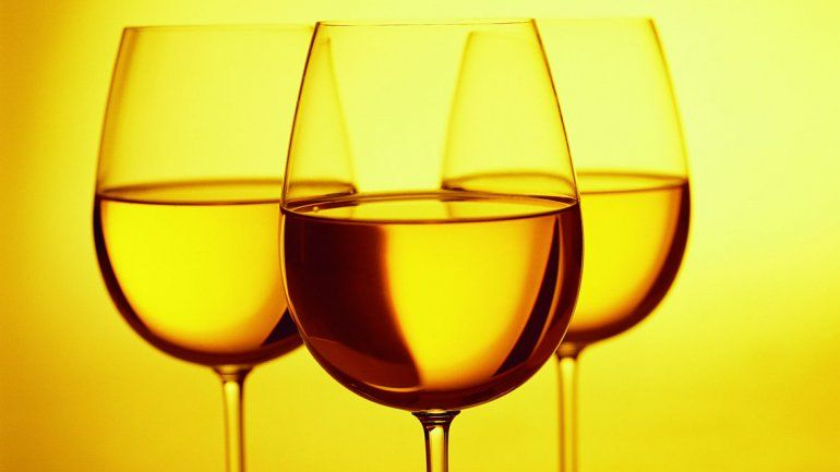 Tres estilos de vinos dulces: cómo se hacen y cuándo beber