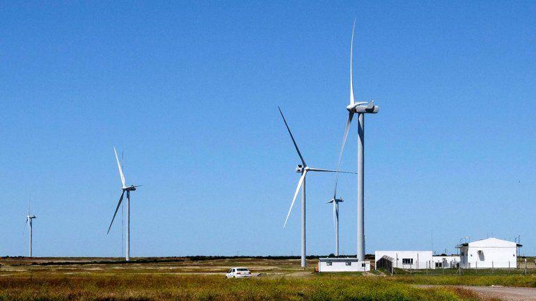 La energía limpia se mete en el debate laboral de la ciudad