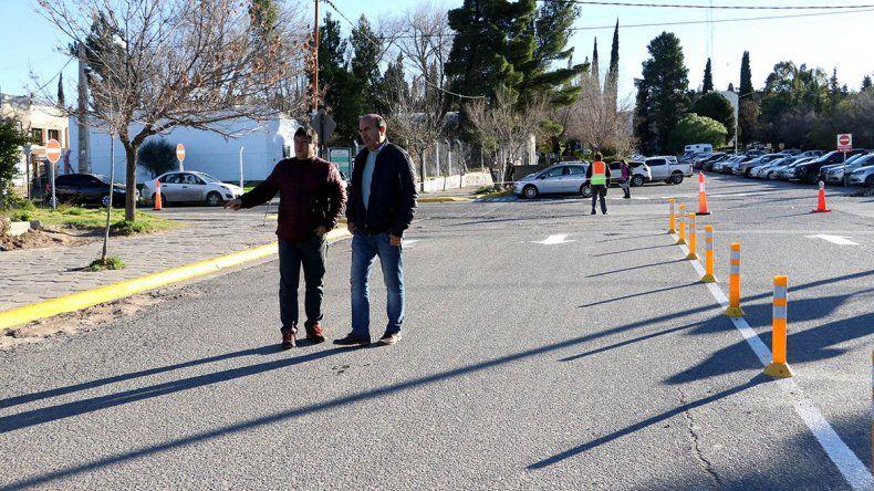 Mejoran seguridad vial de estudiantes universitarios