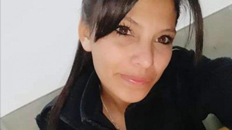 Buenos Aires: ejecutan a una joven policía y le roban el arma