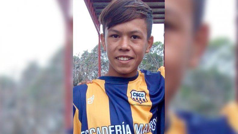 Conmoción en Santa Fe: hallaron un nene de 12 años con 30 puñaladas