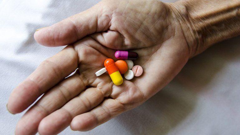 Alerta: el mal uso de los corticoides puede hacer mucho daño
