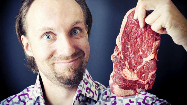 ¿Cuántas proteínas hay que consumir diariamente?