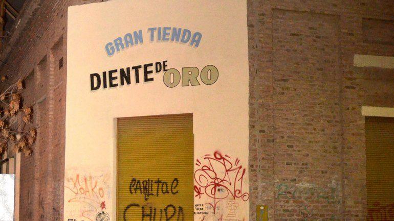 Polémica por el uso de una esquina histórica en Cipolletti
