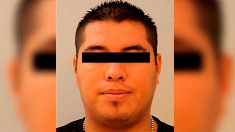 Morirá en la cárcel por violar 21 veces a una nena: lo condenaron a 203 años