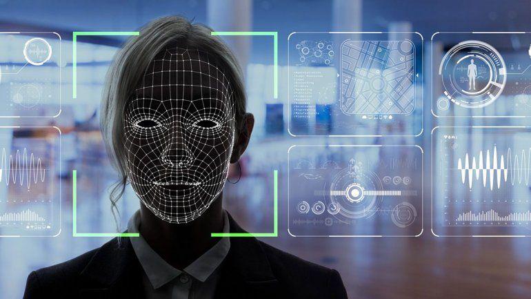 Las dudas por el uso de la tecnología en el reconocimiento facial