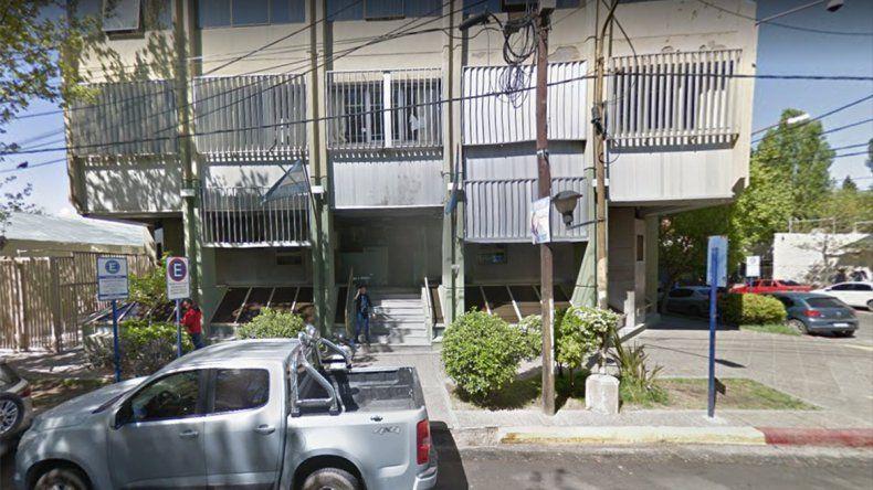 Parceleros de Vista Alegre y Centenario reclamaron por la regularización de los terrenos