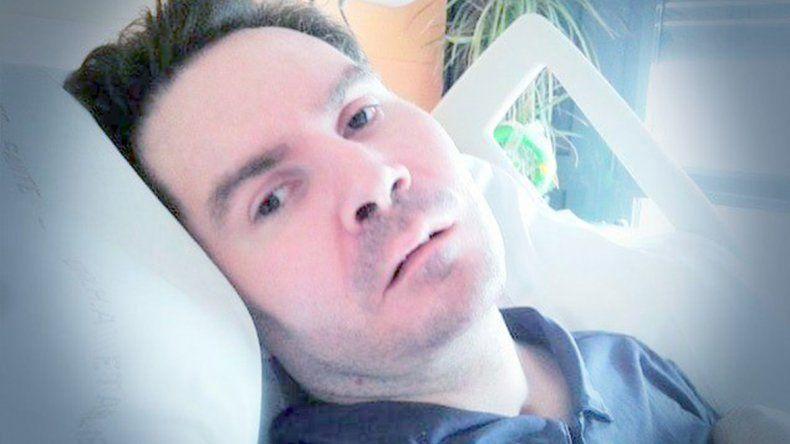 Murió Vincent, símbolo del debate sobre la eutanasia en Francia