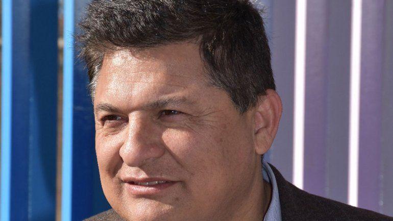 Las cooperativas del interior del país bancan a CALF