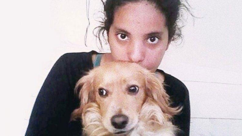 Apareció muerta tras avisar que la secuestraban por Whatsapp