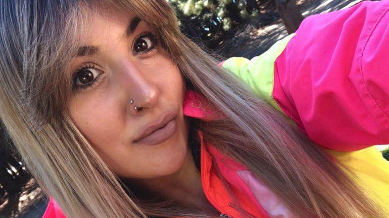 La chica accidentada en la ciclovía pudo volver a su casa