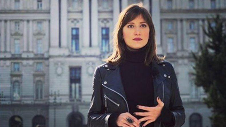 La TV Pública lanza un ciclo centrado en la agenda de género