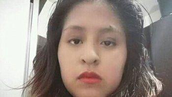horror en cordoba: padrastro mato a adolescente de 17