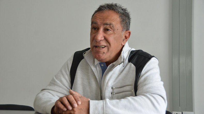 El Consejo de CALF se expide sobre la renuncia de Ciapponi