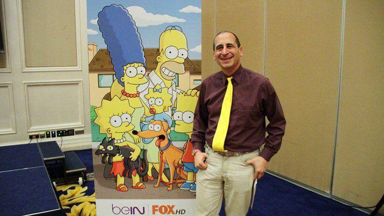 ¿Por qué empeoraron las entregas de Los Simpsons?