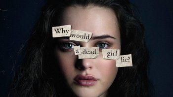 netflix elimina la escena del suicidio de 13 reasons why