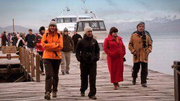 los cuatro findes xl dejaron mas de $670 millones en la provincia
