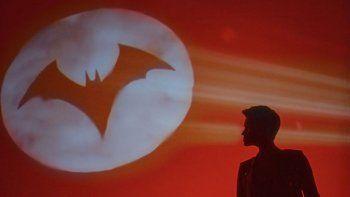 batwoman, la nueva heroina que llega a the cw