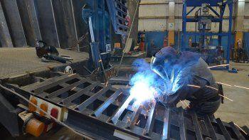 las pymes de la provincia tendran financiamiento para la produccion