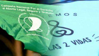 partidos podran usar simbolo de los panuelos en boletas