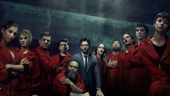 prepara los pochoclos: lo que tenes antes de ver la tercera temporada