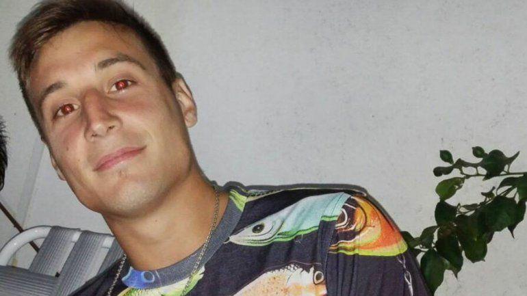 Atropellan y matan a un argentino en plena pelea