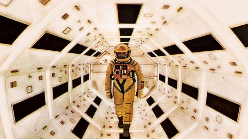 Qué ver y escuchar: la llegada a la Luna en cinco películas y cinco canciones