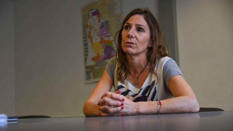 Maletti: Bermúdez no es Quiroga, se trata de alguien más abierto