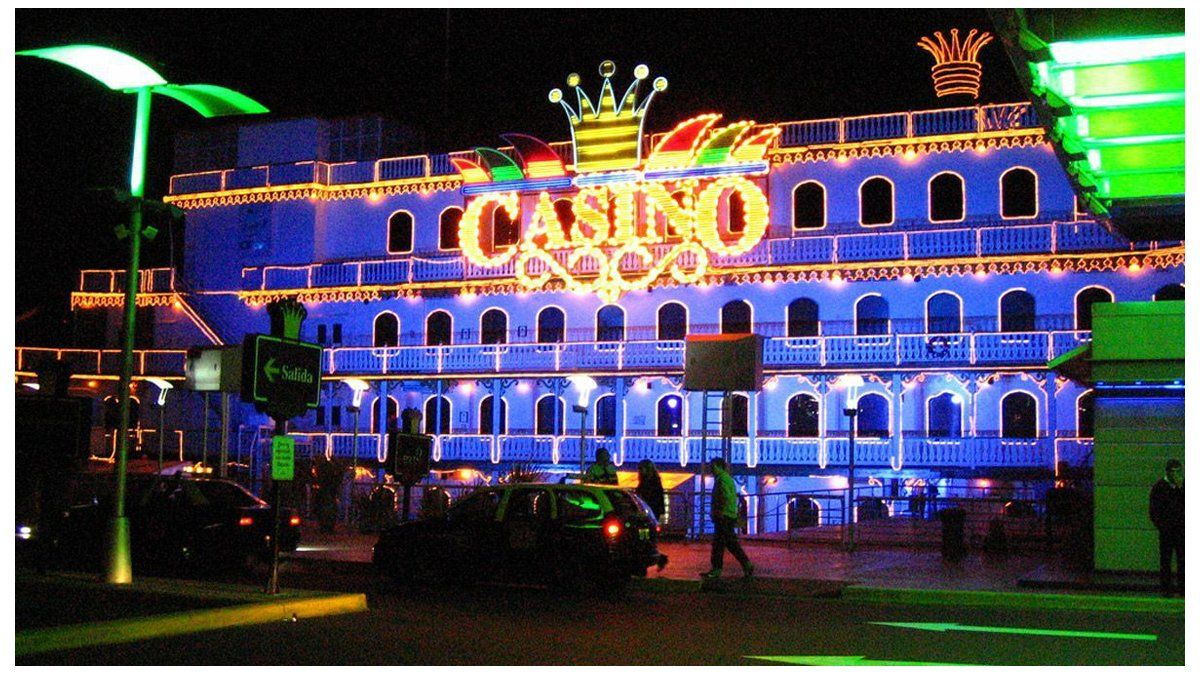 Fair go casino coupons