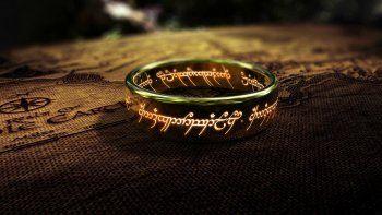 el senor de los anillos ya ficho a su primera actriz