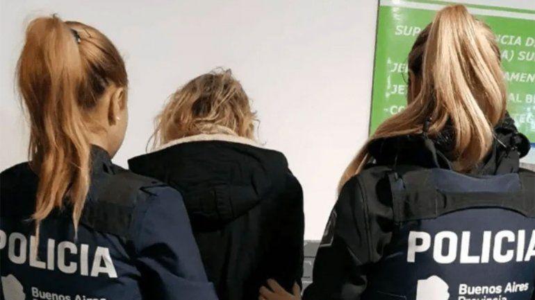 Horror en Buenos Aires: docente violaba a su hijo y lo filmaba