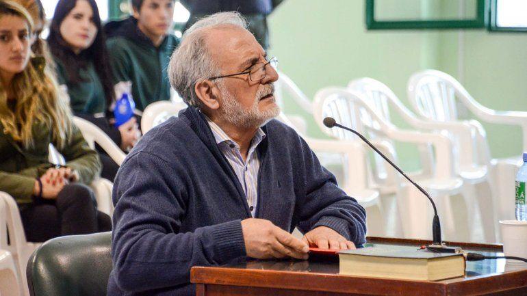 Juicio Escuelita VI: testigos y víctimas sumaron pruebas contra represores