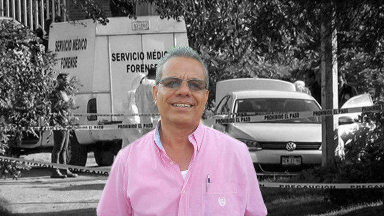 México: asesinaron a otro periodista y ya van 10 en el año