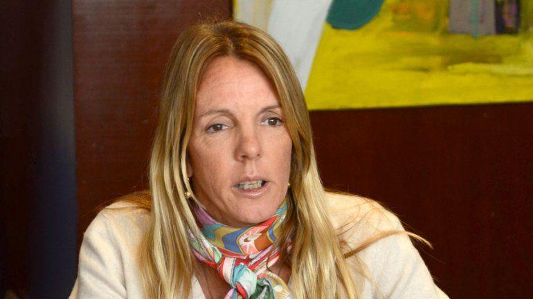 Referente de Cambiemos: Con Gutiérrez tenemos una mirada compartida