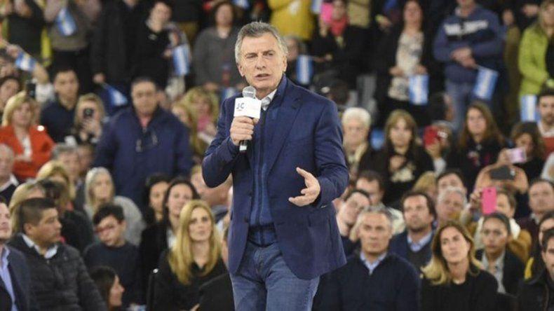 Murió el escribano que manejaba el fideicomiso de Macri