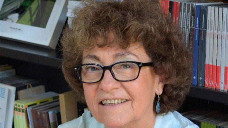 Un libro con voces y silencios del horror en dictadura