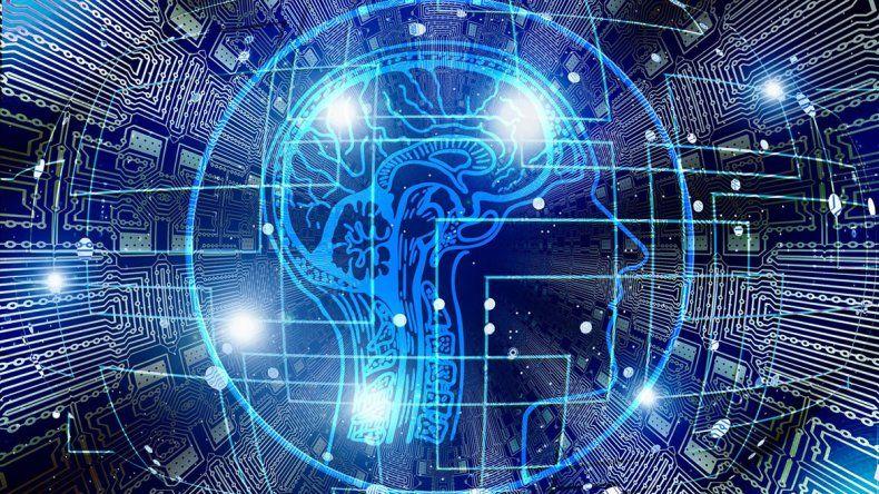Controlan a las neuronas usando un smartphone