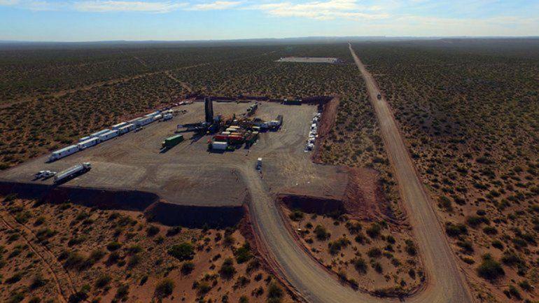 Vista Oil & Gas toma 100 trabajadores y sube la apuesta hacia el futuro