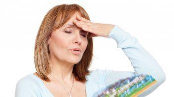 un metodo para retrasar 20 anos la menopausia