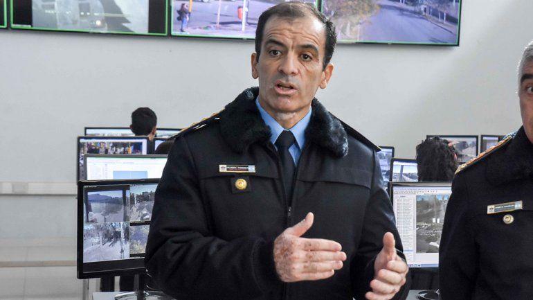 Una mujer integraría la futura cúpula de la Policía