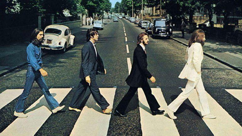 Una de las fotos icónicas del rock cumple 50 años: mitos y verdades del cruce de Abbey Road