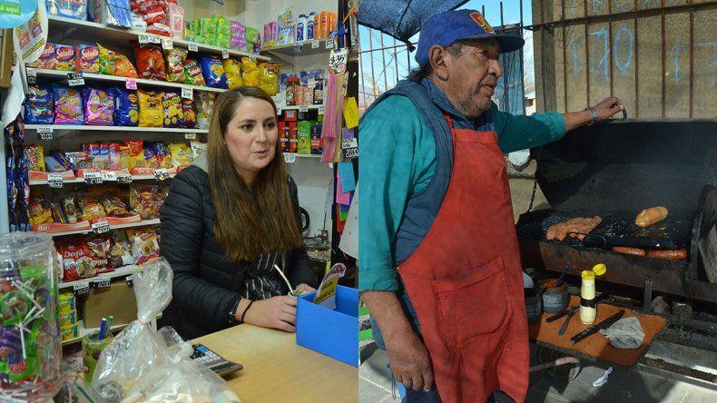 Las PASO, una buena oportunidad para los comerciantes