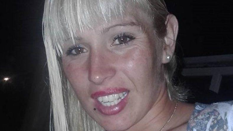 Un jurado popular juzgará a un acusado de femicidio