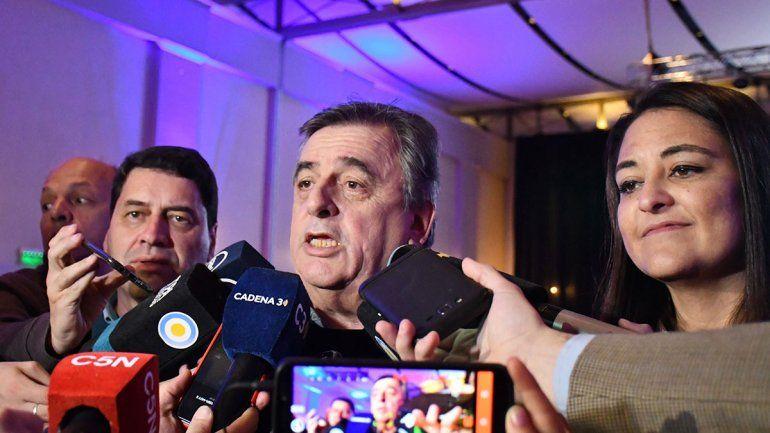 Córdoba, la esperanza que le queda a Macri