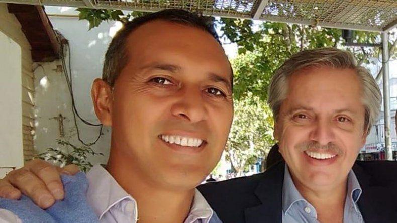 Para Zúñiga, la ola K replicará en la elección capital