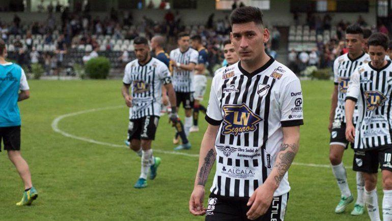 Los futbolistas regionales que serán parte de la Primera Nacional
