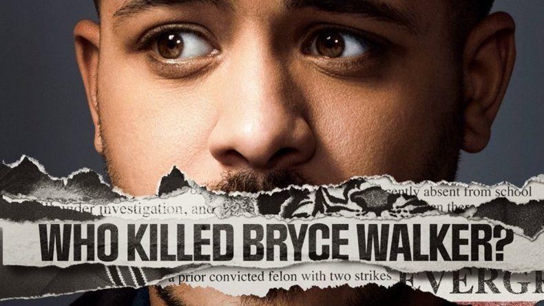 13 Reasons Why lanza su tráiler final: la serie se centrará en el asesinato de Bryce Walker